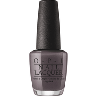 California Dreaming Collection - Lacquer