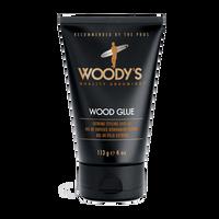 Wood Glue Extreme Styling Hair Gel