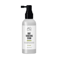 Root Thickening Serum