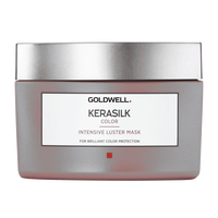Kerasilk - Color Intensive Luster Mask