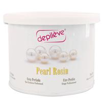 Pearl Rosin