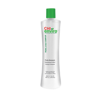 CHI Enviro Purity Shampoo