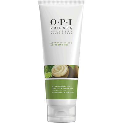 Pro Spa Advanced Callus Softening Gel
