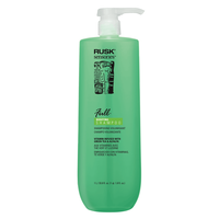 Sensories Full Shampoo