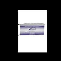 Rayson Highlight Wraps Medium 4 x 10 Inch
