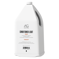 Conditioner Light