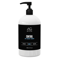Control Anti-Dandruff Shampoo