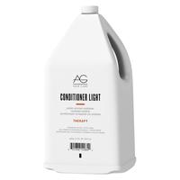 Conditioner Light