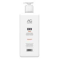 Renew Clarifying Shampoo