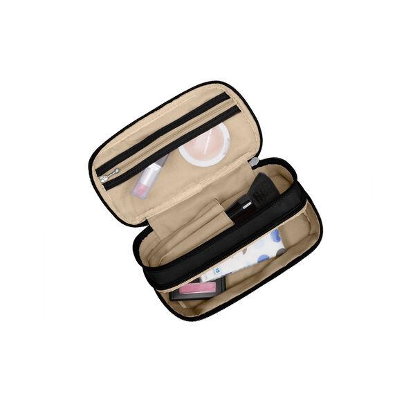 small train case