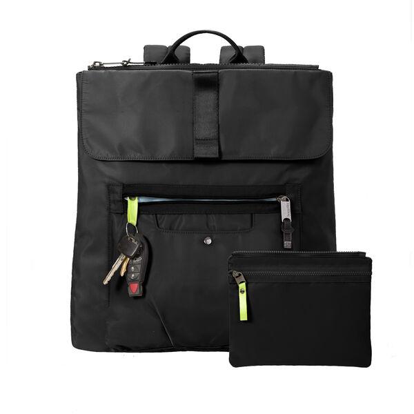 skedaddle laptop backpack