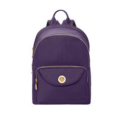 brussels laptop backpack