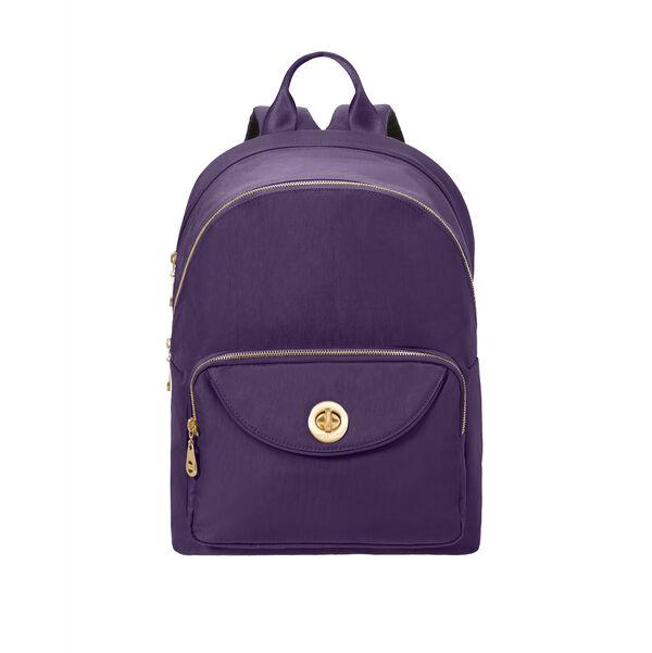 brussels laptop backpack