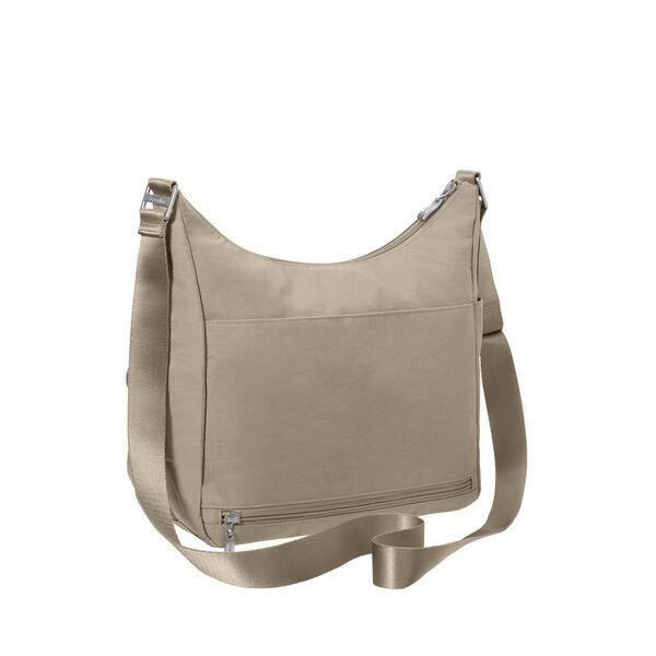 Everywhere Bagg Designer Crossbody Handbags Baggallini