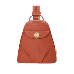 dallas convertible backpack