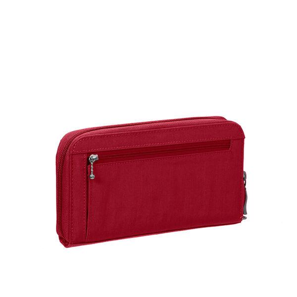 rfid wallet