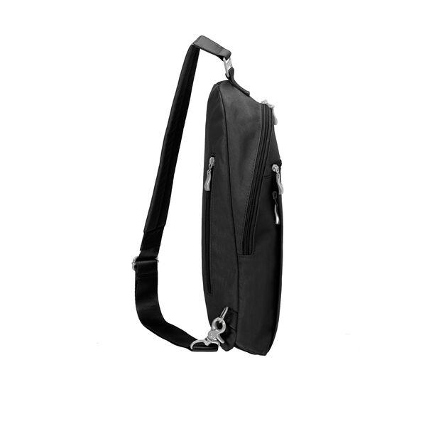 glide sling