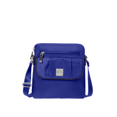 dilly dally crossbody