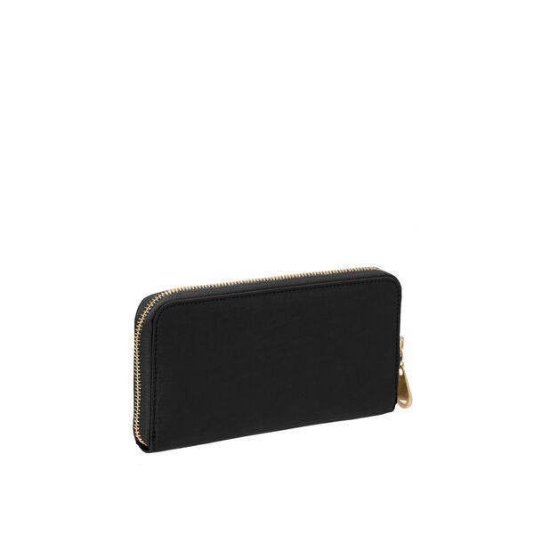 rfid kyoto wallet