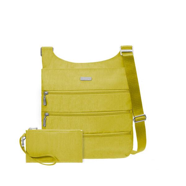 big zipper bagg