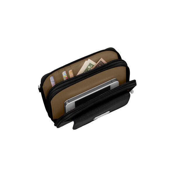 rfid wallet wristlet