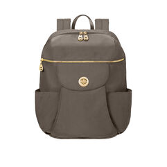 gold capetown backpack