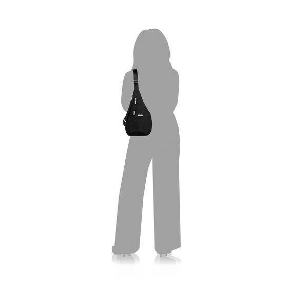 mini sling