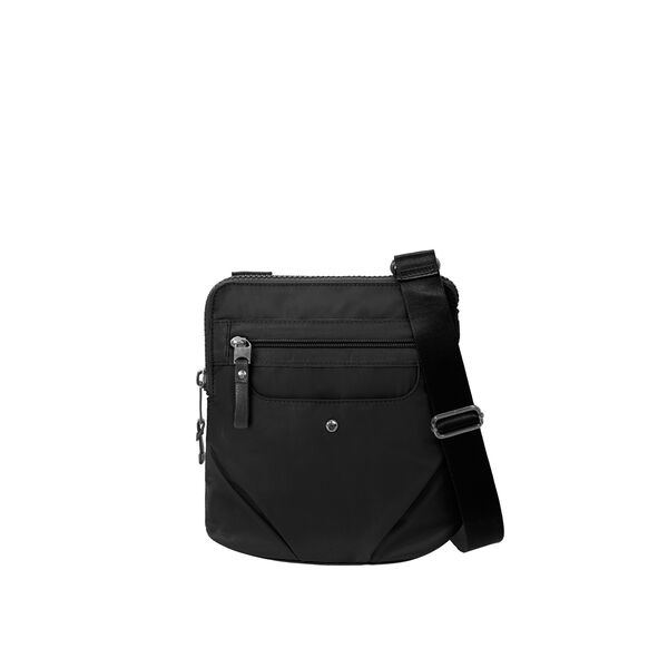 venice laptop tote bagg