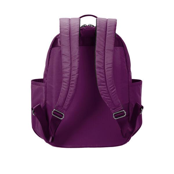 gadabout laptop backpack