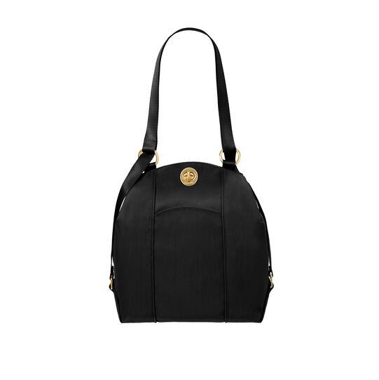 mendoza backpack