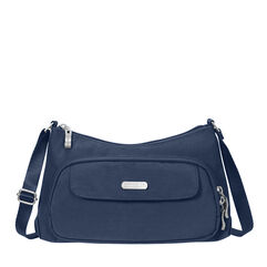 everyday bagg