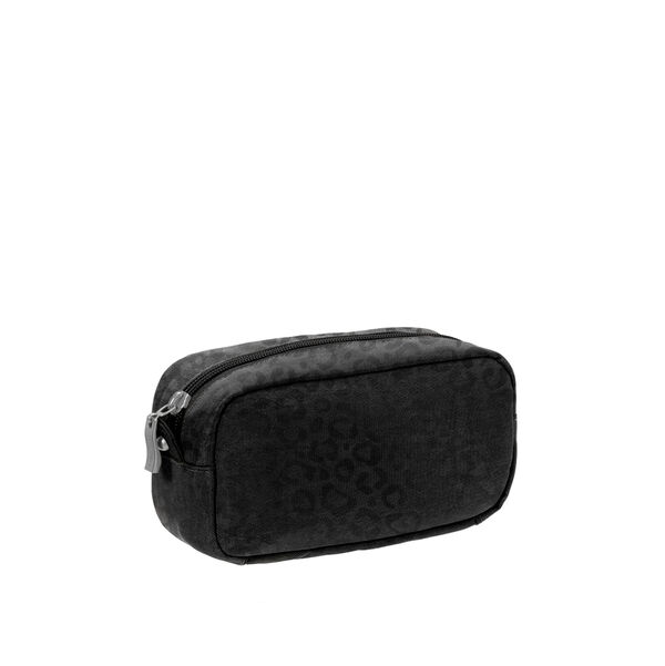 square cosmetic case