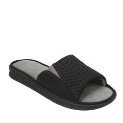 Mesh Slide with Memory Foam