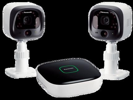 Video Capture Devices,Panasonic