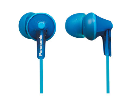 These ErgoFit is the best earbuds in ear set under 20