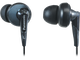 RP-HJE450-K, Black, carouselImage