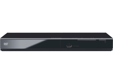 DVD-S500, , HeroImage