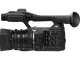 HC-X1000, , carouselImage