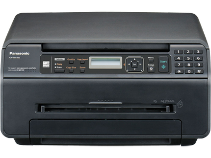 KX-MB1500, , HeroImage