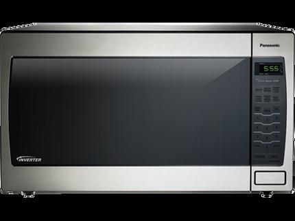 Panasonic Product Support Nn Sn960s