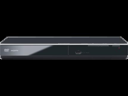 DVD-S700, , HeroImage