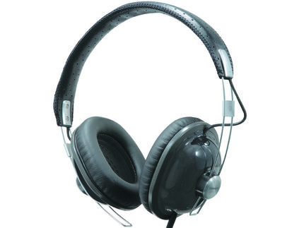 SALE! Monitor Stereo Headphones