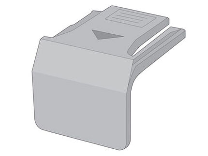 VKF4970, , HeroImage