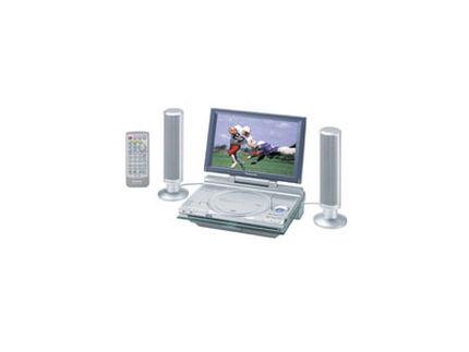 DVD-LX9, , HeroImage
