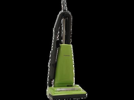 Panasonic Mc Ug223 Bagged Upright Vacuum Cleaner Mc Ug223