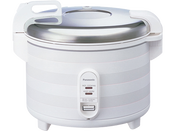 Panasonic 20-Cup Commercial Rice Cooker, Model SR-2363Z