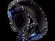 RP-HT470C-A, Blue, carouselImage