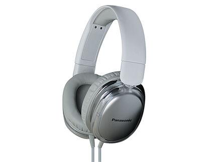 RP-HX450C-W, White, HeroImage