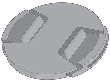 VYF3510, , HeroImage
