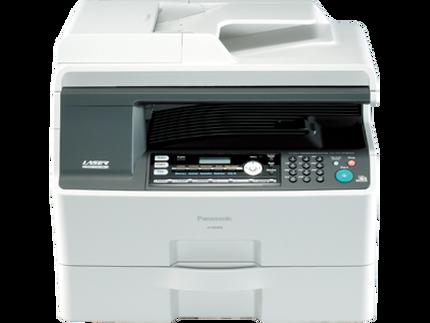 Panasonic kx-mb3020